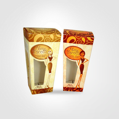 Custom Biscotti Packaging Boxes 3
