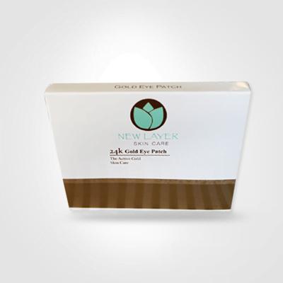 Custom Printed Skin Care Beauty Packaging Boxes 2