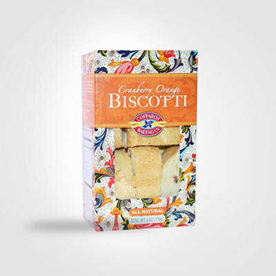Custom Biscotti Packaging Boxes 1