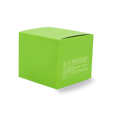 Anti-ageing Mask Packaging Boxes 4