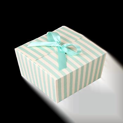 Custom Bakery Gift Packaging Boxes 4