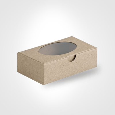 Custom Business Card Packaging Boxes 4