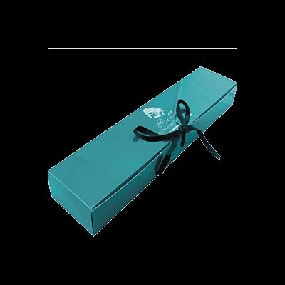 Custom Luxury Hair Extension Boxes 1