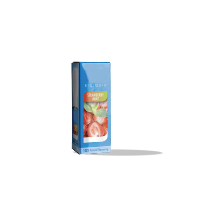 Custom Printed E-liquids Packaging Boxes 4