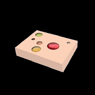 Custom General Bakery Packaging Boxes 3
