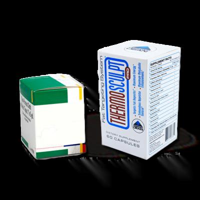 Custom Medicine Packaging Boxes 3