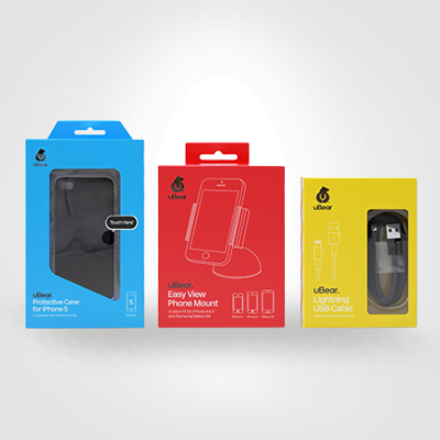 Custom Mobile Accessories Packaging Boxes 2