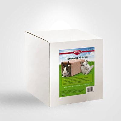 Custom Printed Pet Packaging Boxes 4