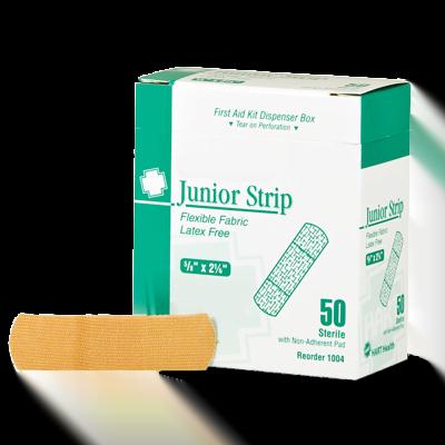 Custom Tower Bandage Packaging Boxes 1
