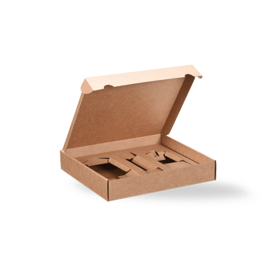 Custom Appliances Insert Boxes 2