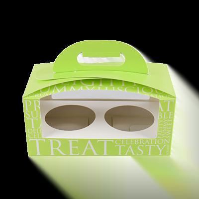 Custom Cookie Boxes 4