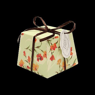 Custom Birthday Gift Packaging Boxes 1