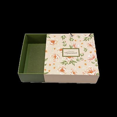 Custom Birthday Gift Packaging Boxes 4