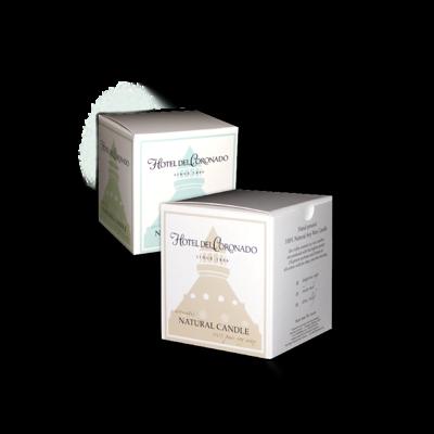 Custom Printed Jar Candle Packaging Boxes 3