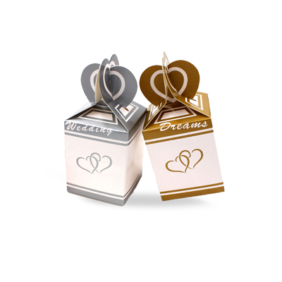 Custom Candy Packaging Boxes 1