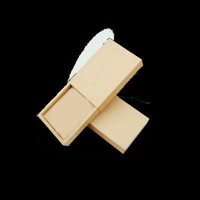 Custom Cardboard Jewelry Boxes 3