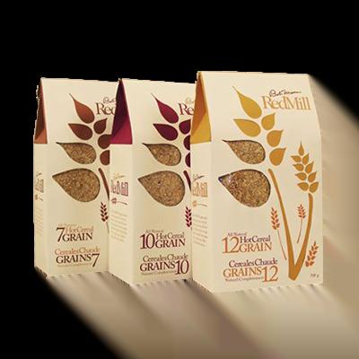 Custom Luxury Cereal Boxes 2
