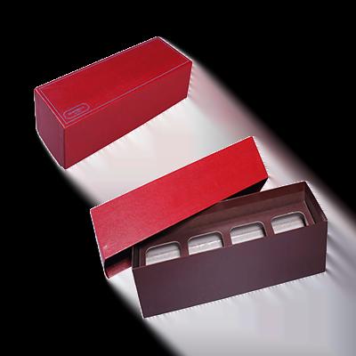 Custom Unique Chocolate Boxes 3