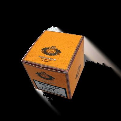 Custom Printed Cigar Packaging Boxes 3