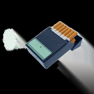 Custom Printed Cigarette Packaging Boxes 1