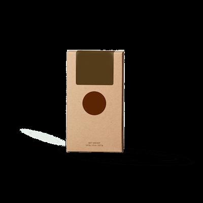 Custom Coffee Packaging Boxes 2