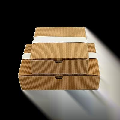 Custom Gift Corrugated Boxes 5
