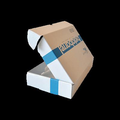Custom Mailer Corrugated Boxes 3