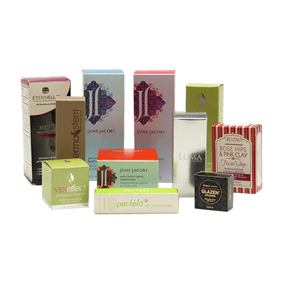 Custom Unique Cosmetic Boxes 3
