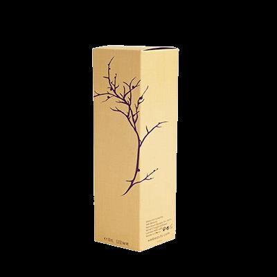 Custom Unique Cosmetic Boxes 4