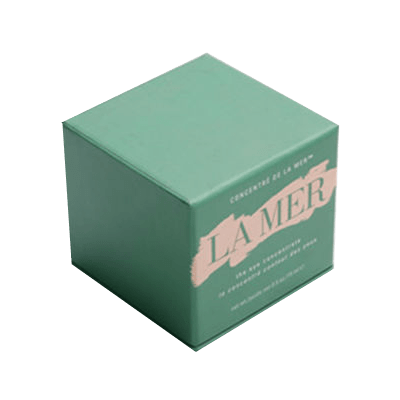 Custom Printed Cream Boxes 3