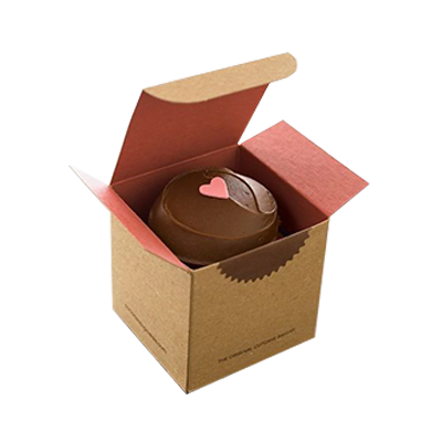 Custom Cookie Boxes 2