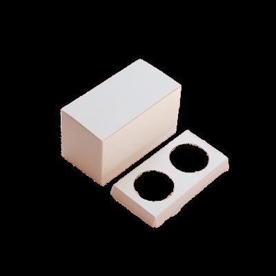 Custom Cupcake Insert Boxes 3
