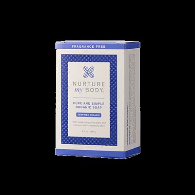 Custom Bath Soap Boxes 3