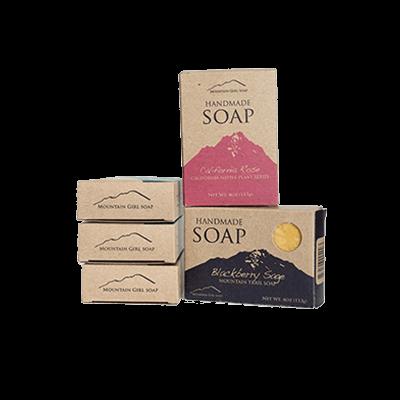Custom Bath Soap Boxes 1