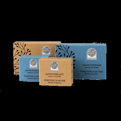 Custom Bath Soap Boxes 2