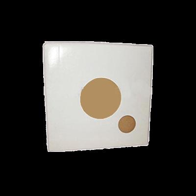 Custom Die Cut Sleeve Boxes 3