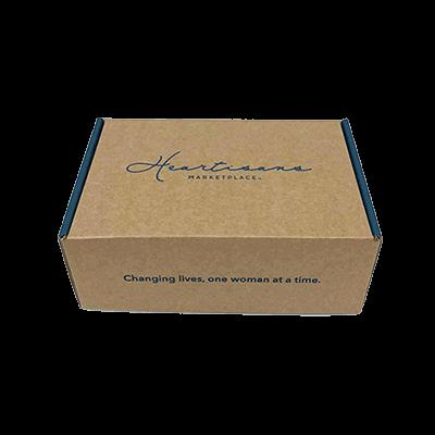 Custom Mailer Boxes Wholesale 1