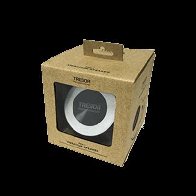 Custom Speaker Packaging Boxes 2