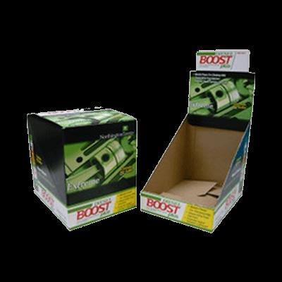 Custom Small Counter Display Boxes 3