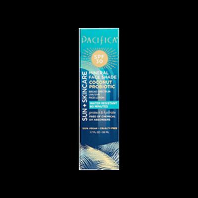 Custom Sun Protection Cream Boxes 2