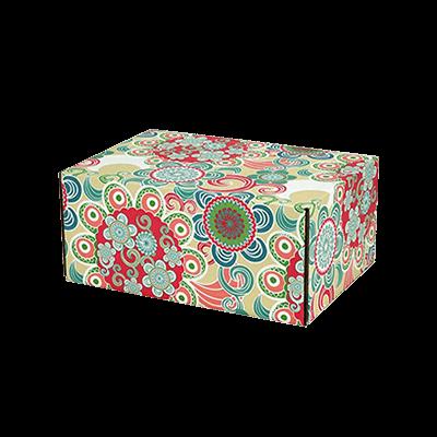 Custom Decorative Mailer Boxes 3