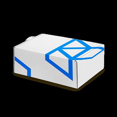 Custom Mailer Boxes Wholesale 4