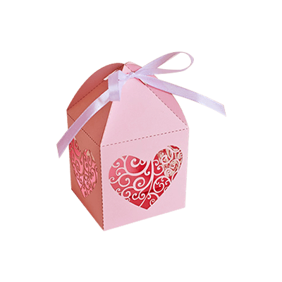 Custom Small Cake Boxes 1