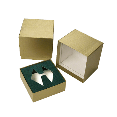 Custom Printed Candle Packaging Boxes 2