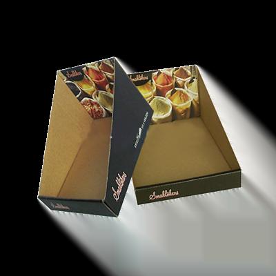 Custom Cardboard Retail Boxes 3