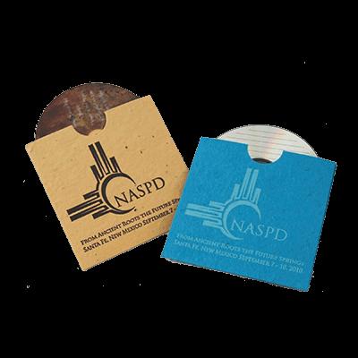 Custom Printed CD Storage Packaging Boxes 3
