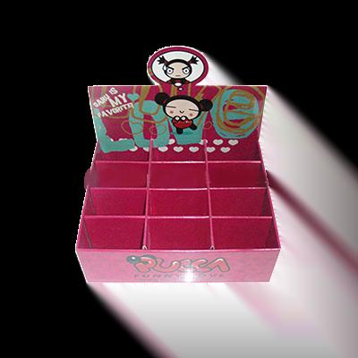 Custom Cookie Retail Boxes 2
