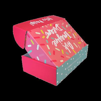 Custom Decorative Mailer Boxes 1