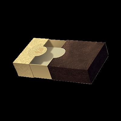 Custom Die Cut Sleeve Boxes 4