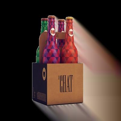 Custom Drinking Retail Boxes 1
